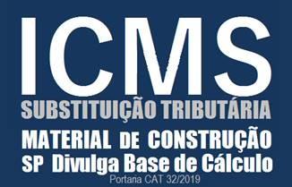 Icms St - Roca Contábil