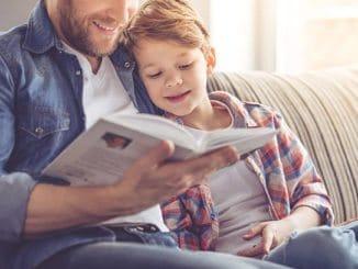 Best Homeschool Curriculum Reviews