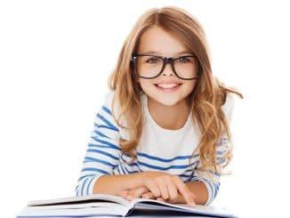 Eager Readers Bookshelf, Eager Readers Bookshelf For Homeschool Kids, Family Homeschooler