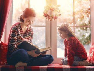 Homeschool Benefits, Homeschool Benefits-Hollywood Actress Sam Sorbo, Family Homeschooler
