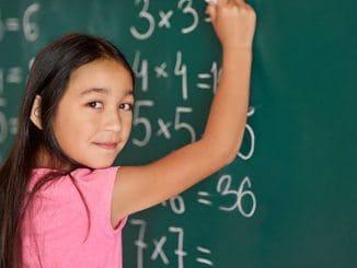 Homeschool Learning Board Games, Homeschool Learning Board Games for Kids, Family Homeschooler