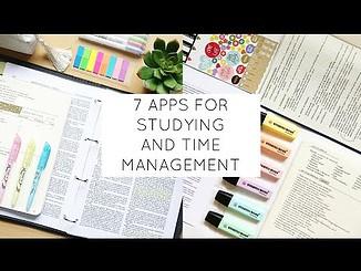 Time Management Skills, Time Management Skills-A Common Homeschool Obstacle, Family Homeschooler