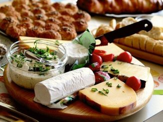 productos gourmet online