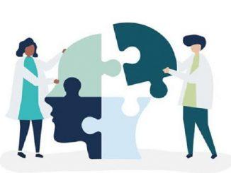 psicologia general sanitaria