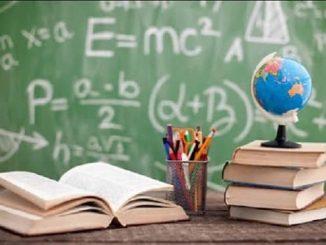 educacion tiempos covid