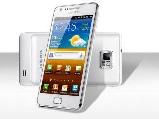 Scarica e installa Lineage OS 17.1 su Samsung Galaxy S2 (Android 10)