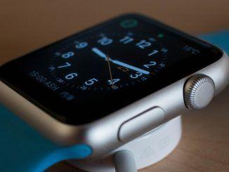 Come abbinare le cuffie Bluetooth al tuo Apple Watch