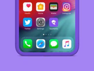 Come chiudere e riavviare le app per iPhone e iPad
