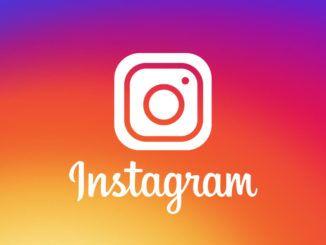 Come silenziare qualcuno su Instagram