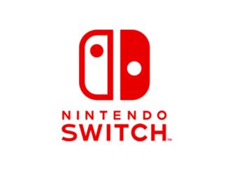 Come aggiornare i giochi su Nintendo Switch