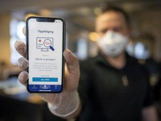 Come funziona Immuni, la prima app di tracciamento COVID-19 in Europa