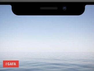 iPhone 12: stessa ingombrante tacca, scanner LiDAR riservato per la versione Pro Max