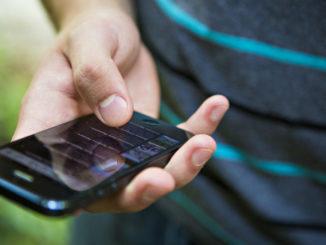 aumentare la RAM del tuo telefono Android
