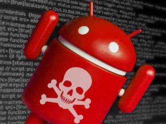 Sei stato fregato da un Adware, ora hai bisogno di sapere come rilevare e rimuovere un virus sul tuo telefono Android, non ti preoccupare, trovi tutte le info qui sotto