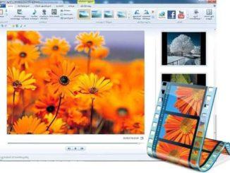 scaricare e installare Movie Maker in Windows 10 gratuitamente
