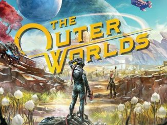 the outer worlds obsidian pc