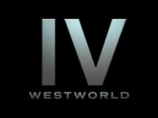 westworld 4 logo