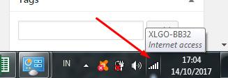 Cara Memperlancar Koneksi Internet XL Go