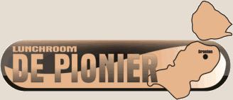 logo-depionier