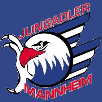 Jungadler_Mannheim