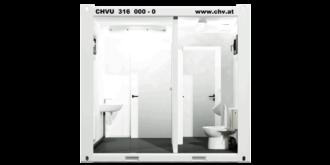 CHV-150S-10-fuss-sanitaercontainer-Innenansicht-alt