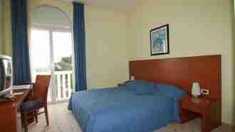 hotel-istria-croatia 5