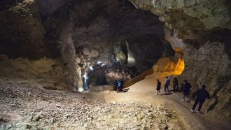 07-Devils-Throat-Cave-Rhodope-Mountains-Bulgaria