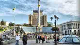 Kiev-maydan_