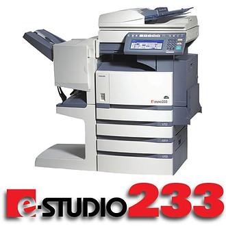 E-STUDIO-233