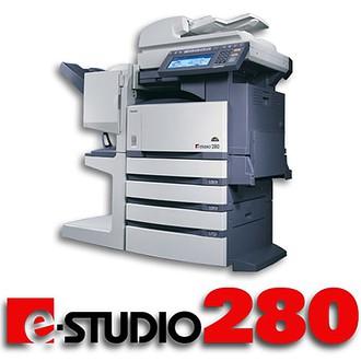 E-STUDIO-280