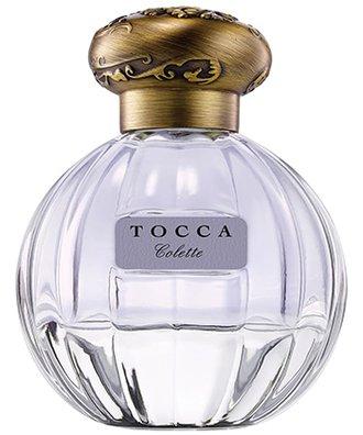 TOCCA Colette Eau de Parfum | 40plusstyle.com