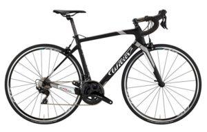 Willier-GTR-Team-105-Bike