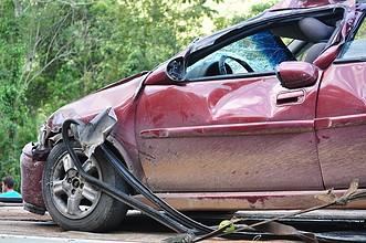 Photo of Cuatro municipios lideran cifra de muertes por accidentes en Casanare