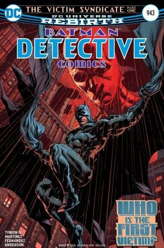 detectivecomics_943