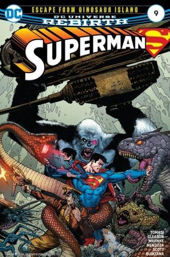 superman_9