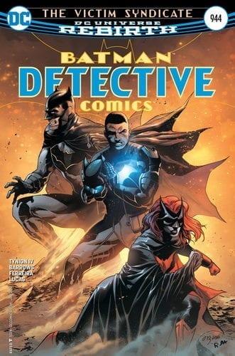 detectivecomics_944
