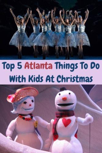 Atlantachristmaspin