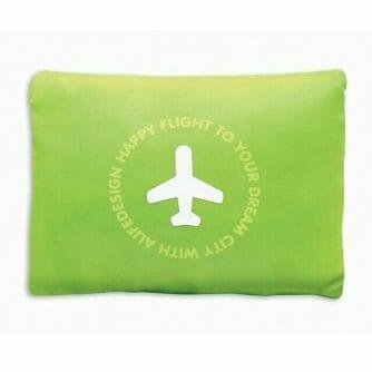 Happy Flight Folding Bag
