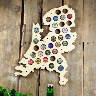 Bierdopjes-bierkaart-Nederland