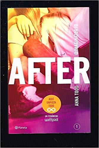 libros-de-anna-todd-after1-amazon