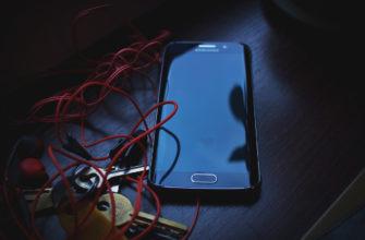 Как обойти блокировку VPN на мобильном устройстве