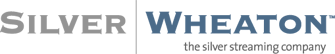 Silver-Wheaton-Corporation-logo