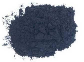 Bulk Activated Carbon
