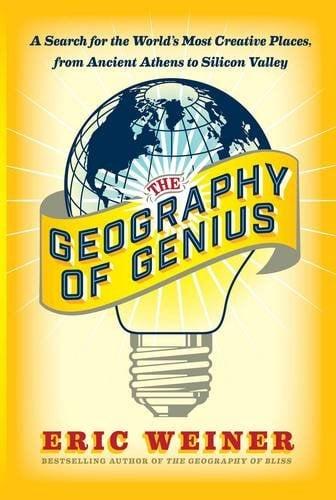 geography-genius