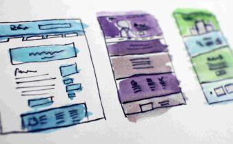 consigli per costruire da zero il tuo sito web