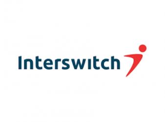 Interswitch