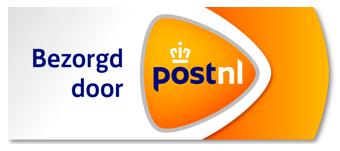 FAQ Bezorging PostNL Levertijden