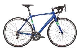 Planet-X-RT58-road-bike