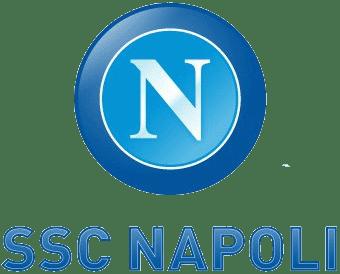 Le amichevoli estive del Napoli su Sky e Mediaset in pay per view | Digitale terrestre: Dtti.it