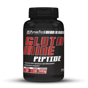 GLUTAMINE PEPTIDE 150 cprs